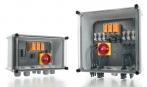 Sprendimai fotolovoltinėms elektrinėms