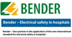Bender sprendimai medicinos įmonėms