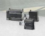 Nauji CP1 PLV analoginiai ir temperatūriniai moduliai