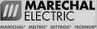 MARECHAL-ELECTRIC GROUP
