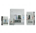 Pramoniniai GE MCCB automatiniai jungikliai