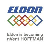 eldon_200